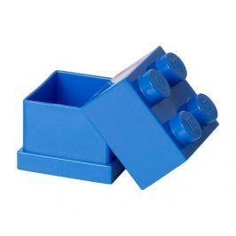 LEGO® Storage Úložný box Mini - modrý