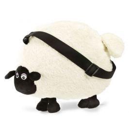 Shaun the Sheep Ovečka Shaun - Taška přes rameno Shirley