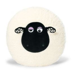 Shaun the Sheep Ovečka Shaun - Polštář Shirley 35 cm
