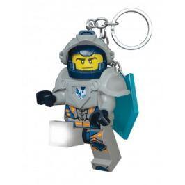 LEGO® LED Lite Dětská svítící figurka NEXO KNIGHTS™ Clay