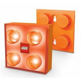 LEGO® LED Lite Dětské noční orientační světlo NEXO KNIGHTS™