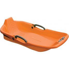 Sulov Bob Funky - oranžový
