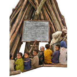 Skutečný dárek Tabule do školy