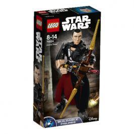 LEGO® Star Wars™ Constraction 75524 Chirrut Îmwe™