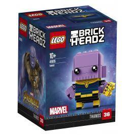 LEGO® BrickHeadz 41605 Thanos