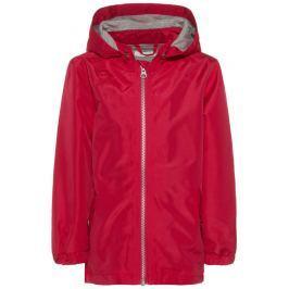 Name it Dívčí bunda - červená