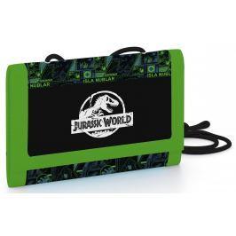 Karton P+P Dětská peněženka Jurassic World