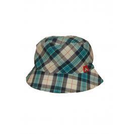 Broel Chlapecký klobouček Best - modrý