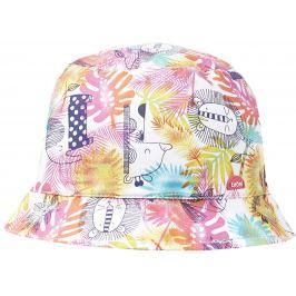 Broel Dívčí klobouček Fago  - barevný