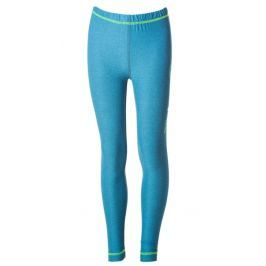 O'Style Chlapecké funkční kalhoty Bo - modré