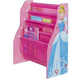 Disney Princess Knihovna