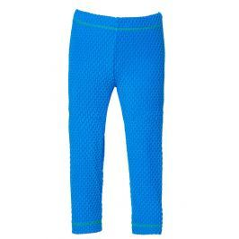 O'Style Chlapecké funkční kalhoty Aldo - modré