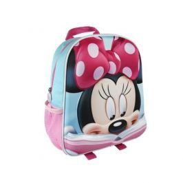 Disney Brand Dětský batůžek Minnie