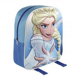 Disney Brand Dětský batůžek Frozen