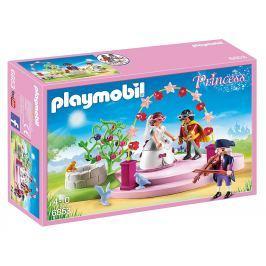 Playmobil Maškarní ples