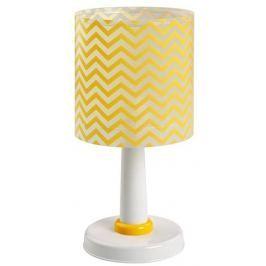 Dalber Dětská stolní lampička, Cik Cak