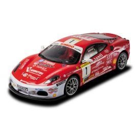 XRacing RC ferrari F430 1:12