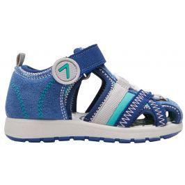 Primigi Chlapecké sandály - modré