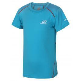 Hannah Chlapecké tričko Cornet - modré