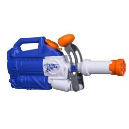 Nerf Vodní pistole Super Soaker Soakzooka