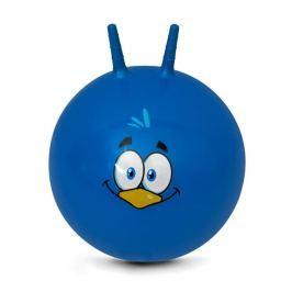 Spokey GO! Skákací míč 60 cm
