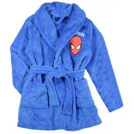 E plus M Chlapecký župan Spiderman - modrý