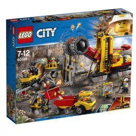 LEGO® City Mining 60188 Důl