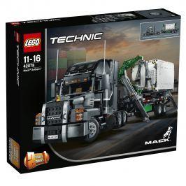 LEGO® Technic 42078 Mack® náklaďák