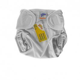 XKKO Svrchní PUL kalhotky - velikost XL