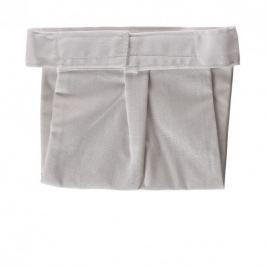 XKKO Ortopedické kalhotky - velikost 2