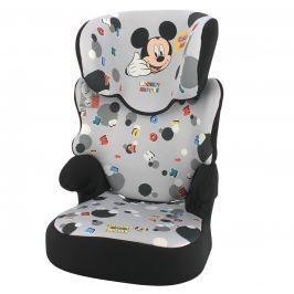 Nania Befix SP Mickey Mouse