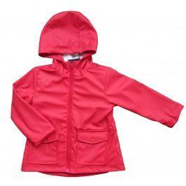 Carodel Dívčí kabátek - růžový