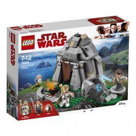 LEGO® Star Wars™ 75200 Výcvik na ostrově planety Ahch-To