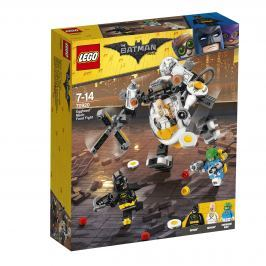 LEGO® Batman Movie 70920 Robot Egghead™