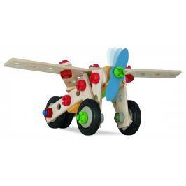 Simba Heros Constructor Helikoptéra