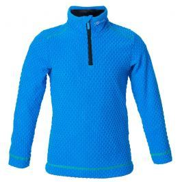 O'Style Chlapecké funkční triko Jade - modré