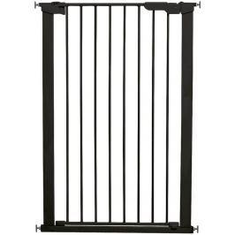 Baby Dan Zábrana Premier Pet gate - černá