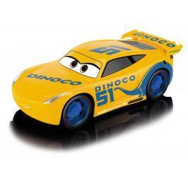 Dickie RC Cars 3 Turbo Racer Cruz Ramirezová 1:24, 17cm, 2 kanály