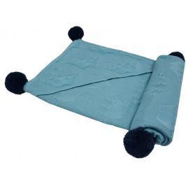 EKO Bambusová deka