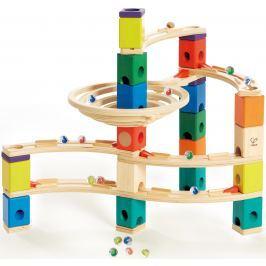 Hape Toys Kuličková dráha Whirpool