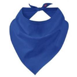 Broel Chlapecký šátek Singiel - tmavě modrý