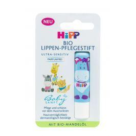 HiPP BIO Balzám na rty 4,8 G