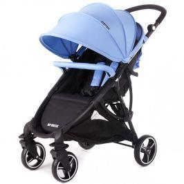 Baby Monsters Compact 2.0, světle modrá