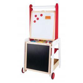 Hape Toys Magnetická kreslicí tabule