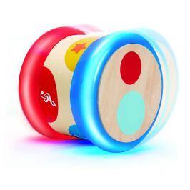 Hape Toys Dětský bubínek