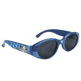 Disney Brand Chlapecké sluneční brýle Mickey Mouse - modré