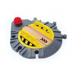 Hape Toys Železniční točna