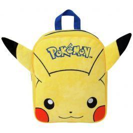 ADC Blackfire Pokémon batůžek Pikachu