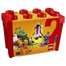 LEGO® Classic-60let 10405 Mise na Mars