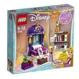 LEGO® Disney Princess 41156 Locika a její hradní ložnice